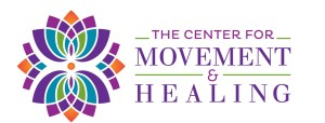 the-center-for-movement-&-healing-final