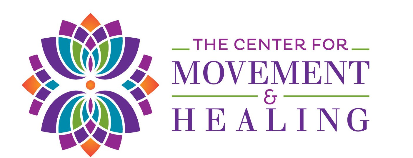 Center For Movement And Healing