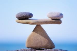 regaining_balance