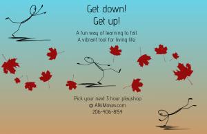 Get_down_Get_up