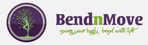BendnMove